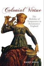 Colonial Virtue