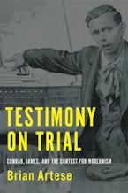 Testimony on Trial