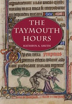 The Taymouth Hours