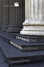 Defining the Modern Museum