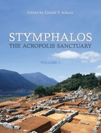 Stymphalos, Volume One