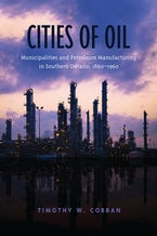 Cities of Oil