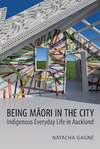 Being Maori in the City