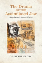 The Drama of the Assimilated Jew