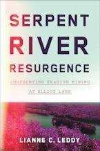 Serpent River Resurgence