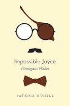 Impossible Joyce