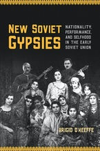 New Soviet Gypsies