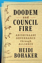 Doodem and Council Fire