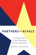 Partners and Rivals