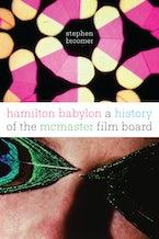 Hamilton Babylon