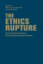 The Ethics Rupture