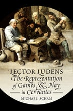 'Lector Ludens'
