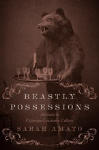 Beastly Possessions