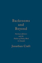 Backrooms and Beyond