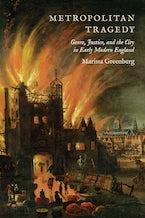 Metropolitan Tragedy