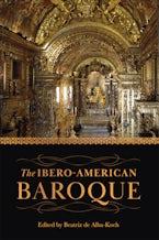 The Ibero-American Baroque