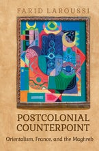 Postcolonial Counterpoint