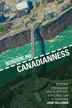 Borderline Canadianness