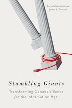 Stumbling Giants