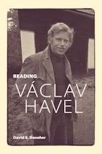 Reading Václav Havel