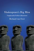 Shakespeare's Big Men