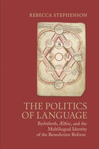 The Politics of Language