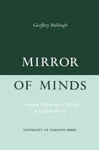 Mirror of Minds
