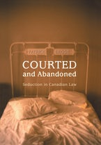 Courted and Abandoned
