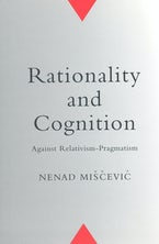 Rationality and Cognition