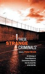 These Strange Criminals