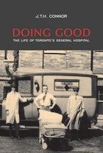 Doing Good