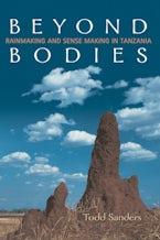 Beyond Bodies