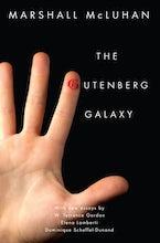 The Gutenberg Galaxy
