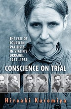 Conscience on Trial