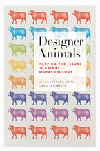 Designer Animals