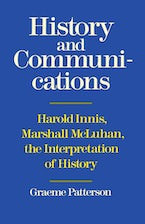 History and Communications