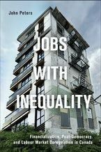 Jobs with Inequality