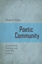 Poetic Community