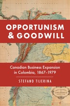 Opportunism and Goodwill