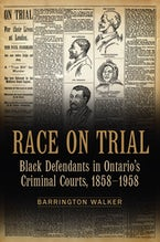 Race on Trial