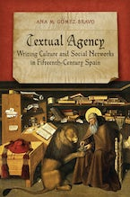 Textual Agency