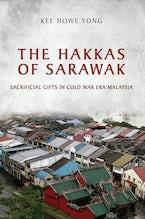 The Hakkas of Sarawak