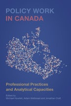 Policy Work in Canada