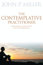 The Contemplative Practitioner