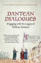 Dantean Dialogues