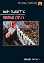 John Fawcett's Ginger Snaps