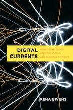 Digital Currents
