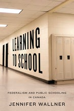 Learning to School