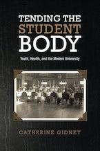 Tending the Student Body