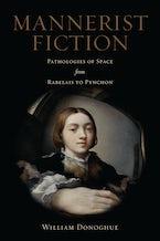 Mannerist Fiction